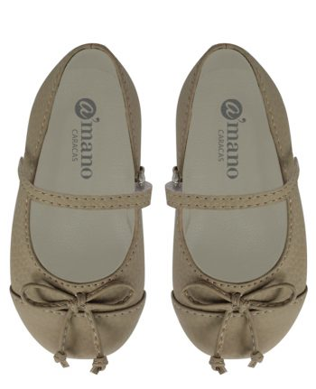 acl_beige_top
